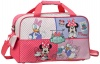 DISNEY SAC VOYAGE 45 Cm FOR KIDS MINNIE'S CAFE