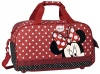 "DISNEY SAC VOYAGE 45 Cm FOR KIDS ""MINNIE & YOU"""
