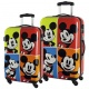 DISNEY ������� ������� ������ ������� 65Cm Mickey Mouse Windows